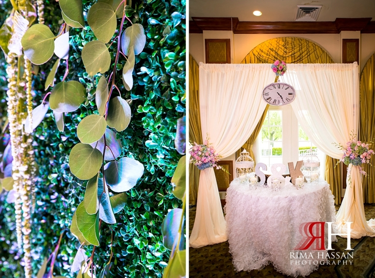 Hamlet_Golf_New_York_Wedding_Female_Dubai_Photographer_Rima_Hassan_decoation_cinderella_table_cake