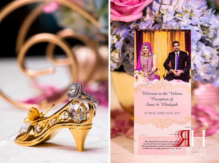 Hamlet_Golf_New_York_Wedding_Female_Dubai_Photographer_Rima_Hassan_decoation_thank-you-cards