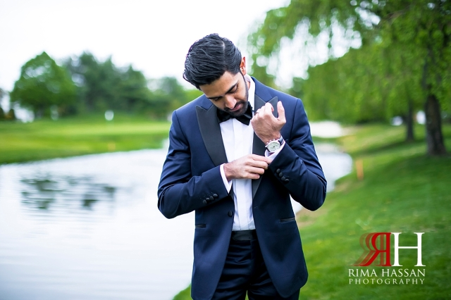 Hamlet_Golf_New_York_Wedding_Female_Dubai_Photographer_Rima_Hassan_groom_prep