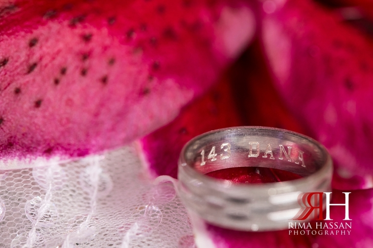 Jawaher_Sharjah_Wedding_Female_Photographer_Rima_Hassan_bride_jewelry_band_ring