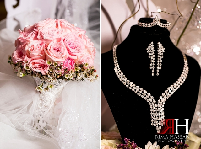 Jawaher_Sharjah_Wedding_Female_Photographer_Rima_Hassan_bride_jewelry_bouquet