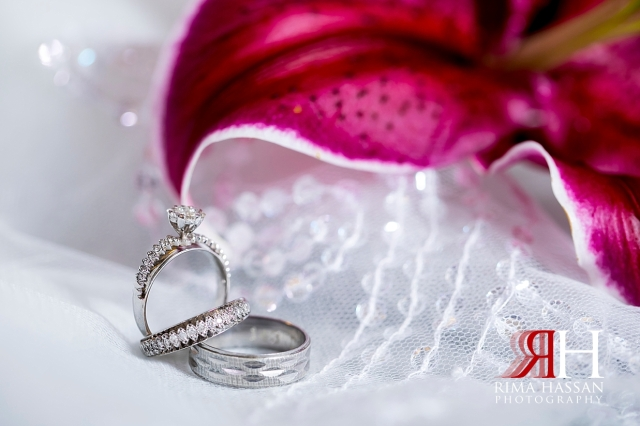 Jawaher_Sharjah_Wedding_Female_Photographer_Rima_Hassan_bride_jewelry_ring