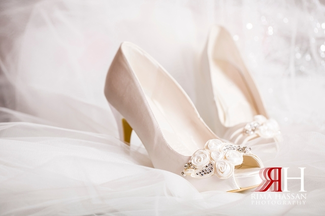 Jawaher_Sharjah_Wedding_Female_Photographer_Rima_Hassan_bride_shoes_menbur