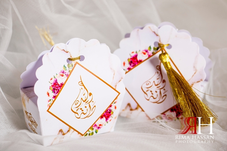 Jawaher_Sharjah_Wedding_Female_Photographer_Rima_Hassan_party_favors