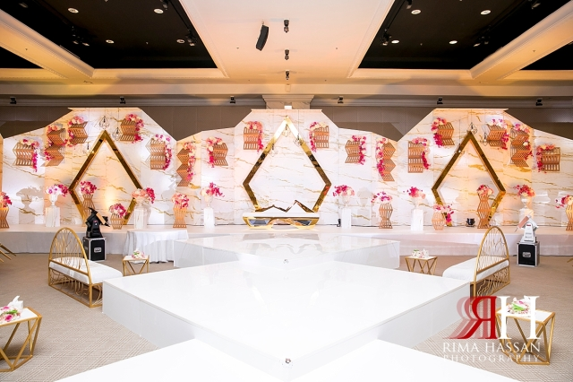 Jawaher_Sharjah_Wedding_Female_Photographer_Rima_Hassan_stage_decoration_kosha