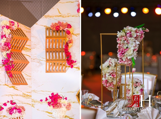 Jawaher_Sharjah_Wedding_Female_Photographer_Rima_Hassan_stage_decoration_kosha_centerpieces