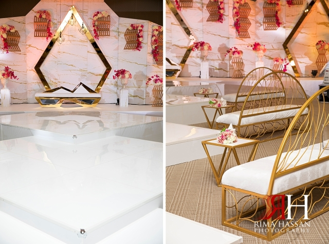 Jawaher_Sharjah_Wedding_Female_Photographer_Rima_Hassan_stage_decoration_kosha_haddad