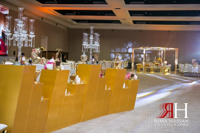 Jawaher_Sharjah_Wedding_Female_Photographer_Rima_Hassan_stage_decoration_kosha_table_perfumes