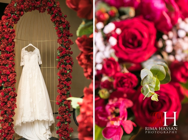 Armani_Burj_Khalifa_Wedding_Female_Photographer_Dubai_Rima_Hassan_bride_dress_details
