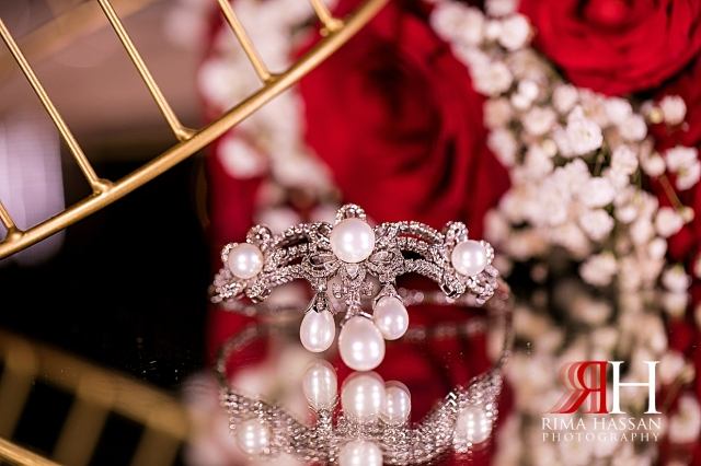 Armani_Burj_Khalifa_Wedding_Female_Photographer_Dubai_Rima_Hassan_bride_jewelry_bracelet