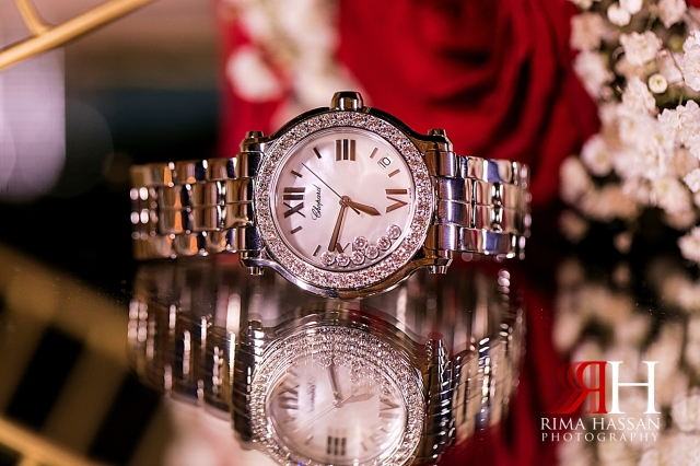 Armani_Burj_Khalifa_Wedding_Female_Photographer_Dubai_Rima_Hassan_bride_jewelry_chopard_watch