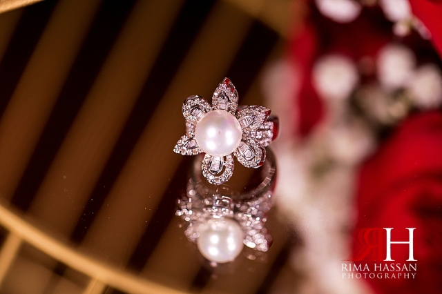 Armani_Burj_Khalifa_Wedding_Female_Photographer_Dubai_Rima_Hassan_bride_jewelry_ring