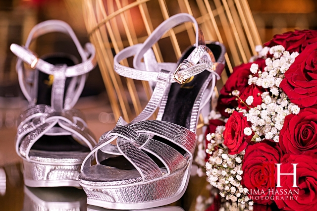 Armani_Burj_Khalifa_Wedding_Female_Photographer_Dubai_Rima_Hassan_bride_shoes_YSL