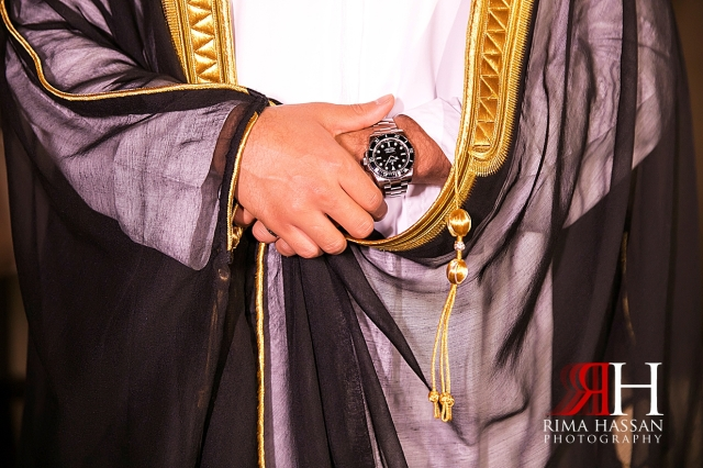 Armani_Burj_Khalifa_Wedding_Female_Photographer_Dubai_Rima_Hassan_emirati_groom