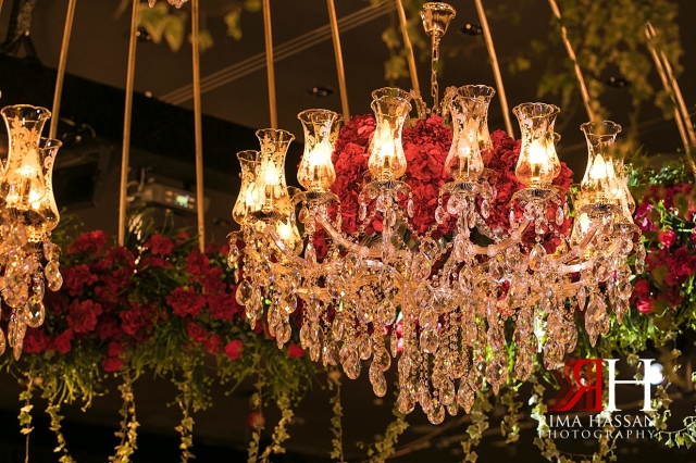 Armani_Burj_Khalifa_Wedding_Female_Photographer_Dubai_Rima_Hassan_stage_kosha_decoration_candeliers
