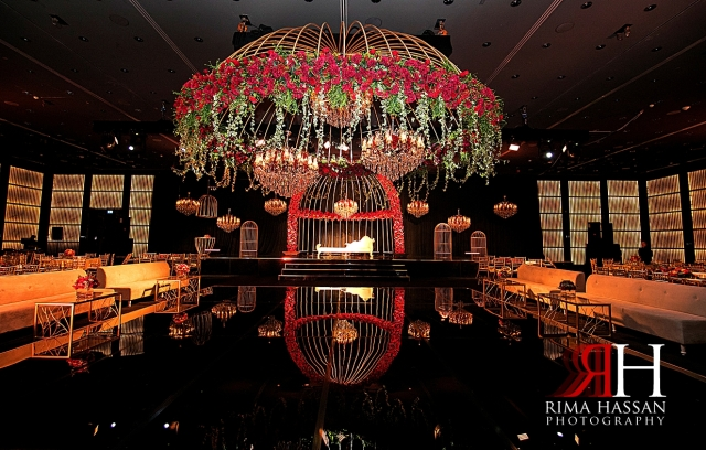 Armani_Burj_Khalifa_Wedding_Female_Photographer_Dubai_Rima_Hassan_stage_kosha_decoration_dream