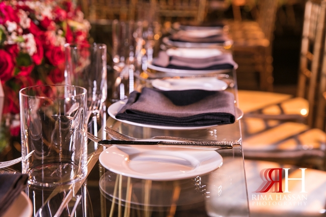 Armani_Burj_Khalifa_Wedding_Female_Photographer_Dubai_Rima_Hassan_stage_kosha_decoration_table_setup