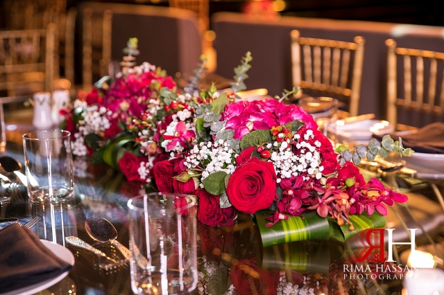 Armani_Burj_Khalifa_Wedding_Female_Photographer_Dubai_Rima_Hassan_stage_kosha_decoration_vip_table_centerpiece
