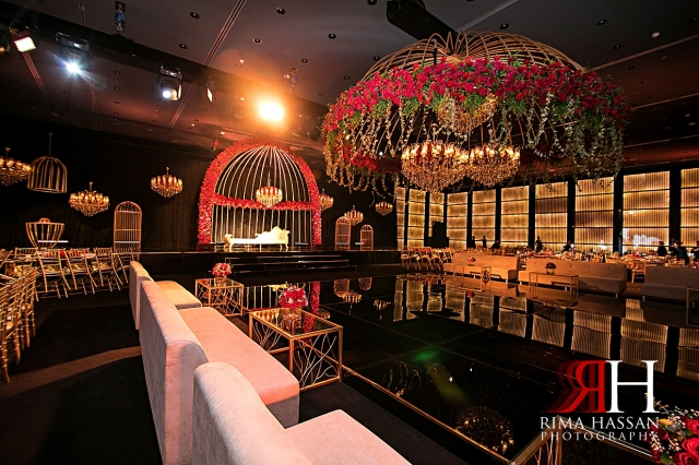 Armani_Burj_Khalifa_Wedding_Female_Photographer_Dubai_Rima_Hassan_stage_kosha_dream_decoration