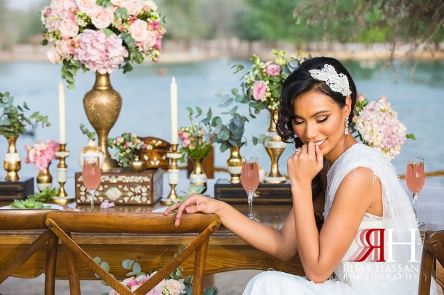 Bab-Al-Shams_Dubai_Wedding_Female_Photographer_Rima_Hassan_bride_planning_tips