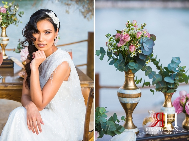 Bab-Al-Shams_Dubai_Wedding_Female_Photographer_Rima_Hassan_planning_bride_tips