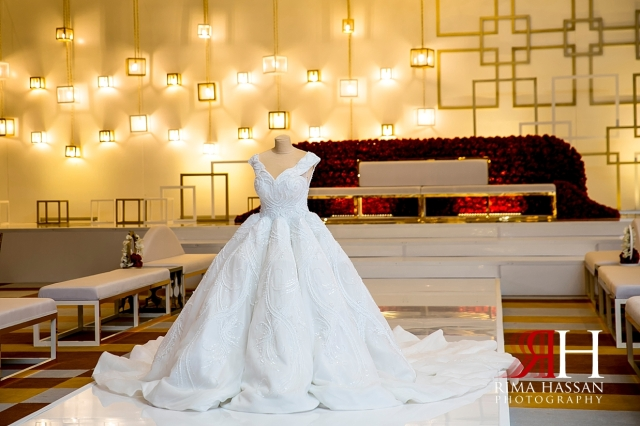 Barsha_Hall_Wedding_Dubai_Female_Photographer_Rima_Hassan_bride_dress_dar_sara