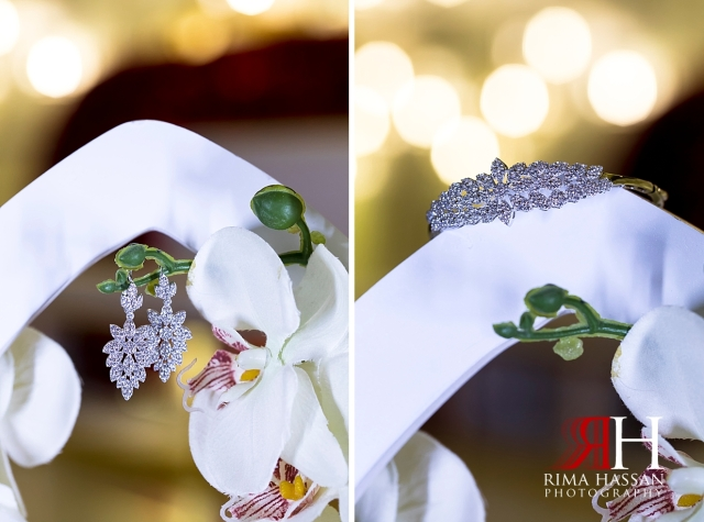 Barsha_Hall_Wedding_Dubai_Female_Photographer_Rima_Hassan_bride_jewelry_earrings_bracelet