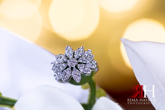 Barsha_Hall_Wedding_Dubai_Female_Photographer_Rima_Hassan_bride_jewelry_ring