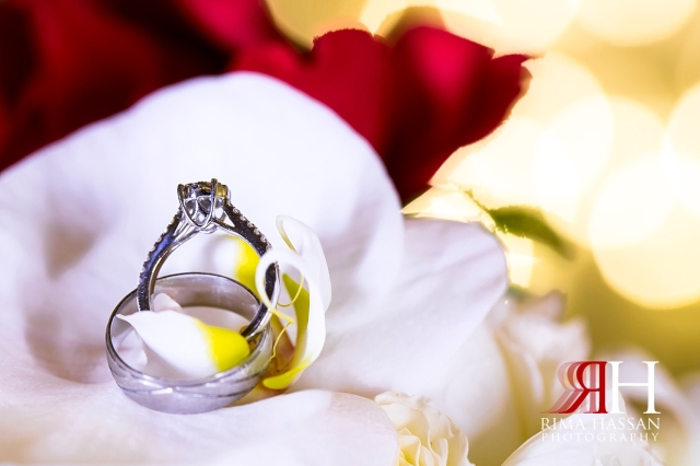 Barsha_Hall_Wedding_Dubai_Female_Photographer_Rima_Hassan_bride_jewelry_ring_band