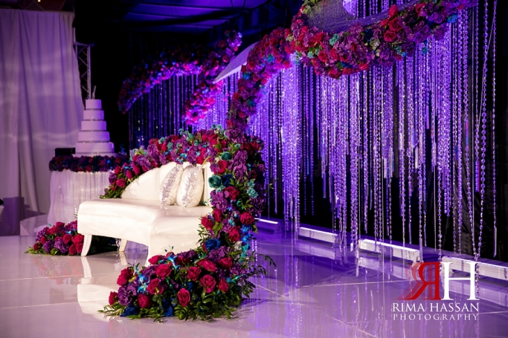Crown_Plaza_Wedding_Dubai_Female_Photographer_Rima_Hassan_ariel_kosha_stage_decoration