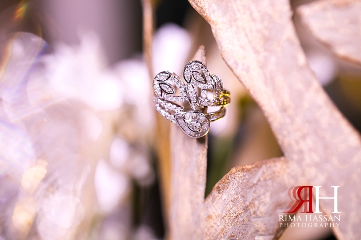 Crown_Plaza_Wedding_Dubai_Female_Photographer_Rima_Hassan_bride_jewelry_ring