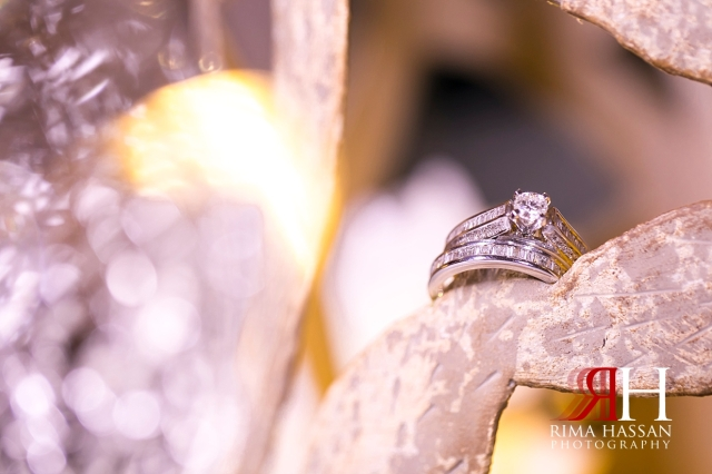 Crown_Plaza_Wedding_Dubai_Female_Photographer_Rima_Hassan_bride_jewelry_ring_band