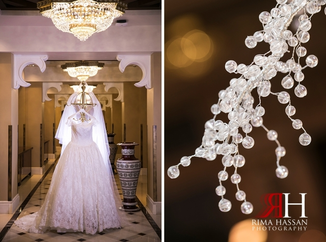 Mina_Salam_Wedding_Dubai_Female_Photographer_Rima_Hassan_bride_dress_turkey