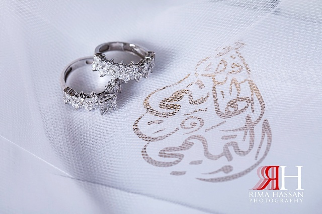 Mina_Salam_Wedding_Dubai_Female_Photographer_Rima_Hassan_bride_jewelry_ring.jpg