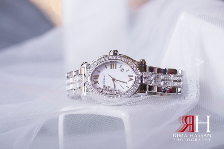 Mina_Salam_Wedding_Dubai_Female_Photographer_Rima_Hassan_bride_jewelry_watch