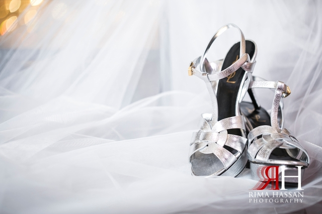 Mina_Salam_Wedding_Dubai_Female_Photographer_Rima_Hassan_bride_shoes_YSL