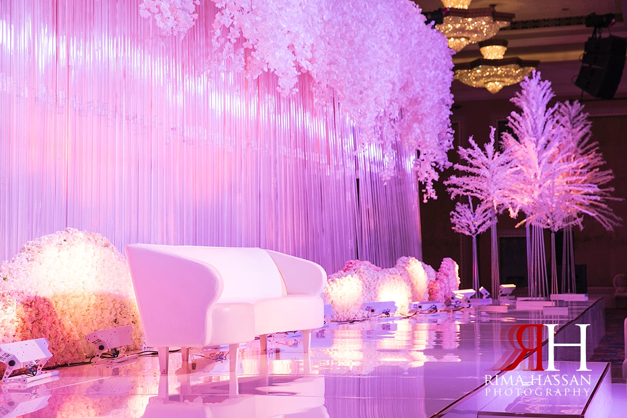 Mina_Salam_Wedding_Dubai_Female_Photographer_Rima_Hassan_dream_stage_kosha_decoration