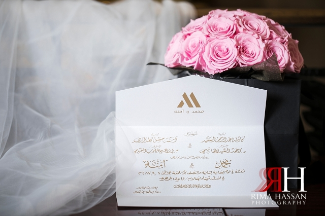 Mina_Salam_Wedding_Dubai_Female_Photographer_Rima_Hassan_invitation_card