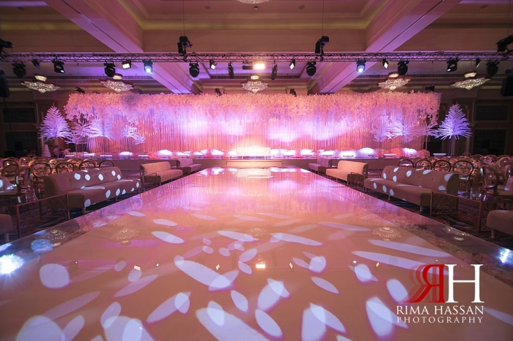 Mina_Salam_Wedding_Dubai_Female_Photographer_Rima_Hassan_stage_kosha_decoration_dream