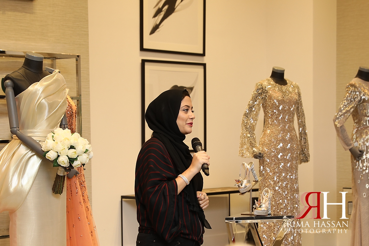 MyList_Event_Wedding_Female_Photographer_Dubai_Rima_Hassan_0001