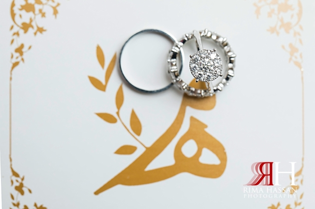 RAK_Engagement_Female_Photographer_Dubai_Rima_Hassan_bride_jewelry_rings_band