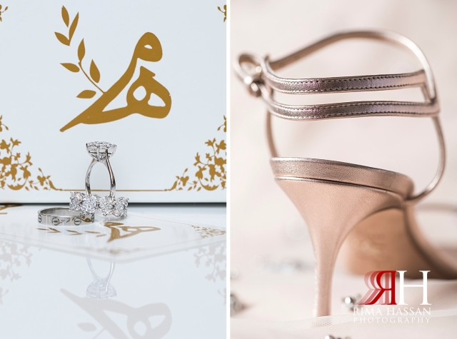 RAK_Engagement_Female_Photographer_Dubai_Rima_Hassan_bride_shoes_ring