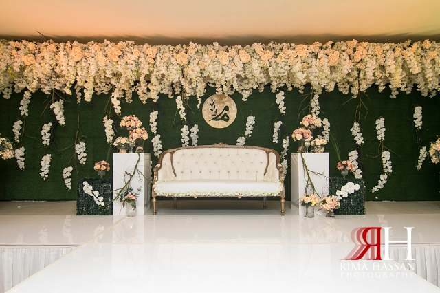 RAK_Engagement_Female_Photographer_Dubai_Rima_Hassan_kosha_decoration_stage