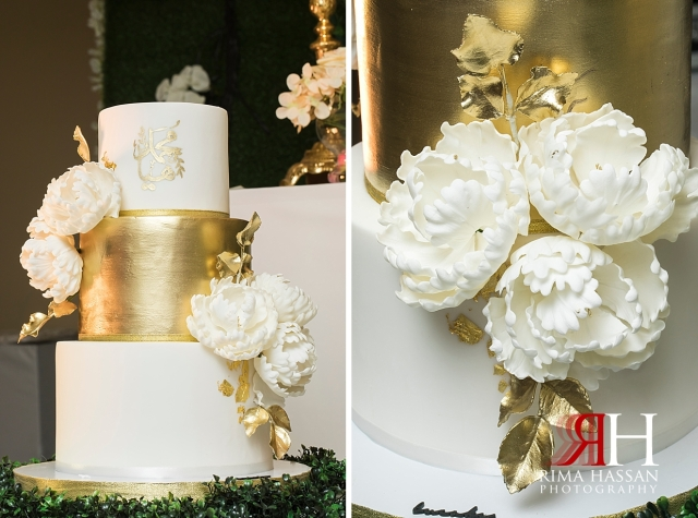 RAK_Engagement_Female_Photographer_Dubai_Rima_Hassan_kosha_decoration_stage_cake