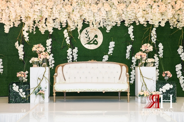 RAK_Engagement_Female_Photographer_Dubai_Rima_Hassan_kosha_decoration_stage_details