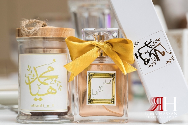 RAK_Engagement_Female_Photographer_Dubai_Rima_Hassan_kosha_decoration_stage_party_favors