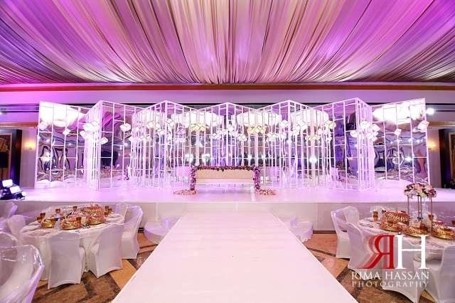 Abu_Dhabi_Wedding_Female_Photographer_Dubai_Rima_Hassan_kosha_stage_decoration