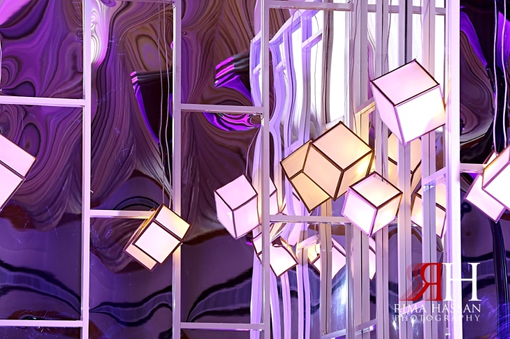 Abu_Dhabi_Wedding_Female_Photographer_Dubai_Rima_Hassan_kosha_stage_decoration_lights