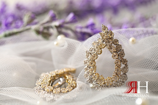 Jawaher_Sharjah_Wedding_Female_Photographer_Dubai_Rima_Hassan_bride_jewelry_earrings