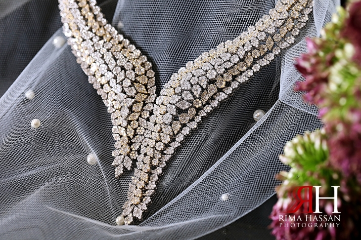 Jawaher_Sharjah_Wedding_Female_Photographer_Dubai_Rima_Hassan_bride_jewelry_necklace